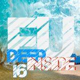 Deep Inside 16 mixed by Fullar (2017-07-04)
