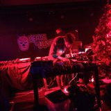 Polypores DJ Set - Beats Of Rage - 18/12/15