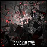 Conquest of the Dubstep | Division Two