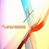 ilan Bluestone – Anjunabeats Worldwide 431 (10.05.2015)