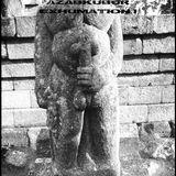 Azabkubur - Exhumation I / 270412 / RadioValerie