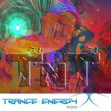 Goa - Psytrance  - T'n'T 2 Mixed By Dj Sid (Stoned Sun)