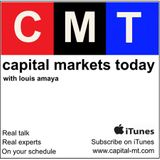 Is There A Housing Bubble? O'Grady, CEO-Pro Teck Valuations Services