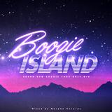 Boogie Island (Brand New Boogie Funk Mix)
