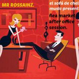 FLEA MARKET AFTER OFFICE BY MR ROSSAINZ MAY 2015