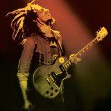 Bob Marley - Roxy Theater: 05/26/76 (SBD)
