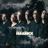 EMISSION FERAROCK - Zenzile