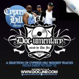 Cypress Hill - The Doc-umentary