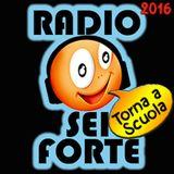 #1 - 5A Cremonini - RADIO ACQUA 14/12/2016