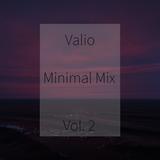 Minimal Mix Vol. 2