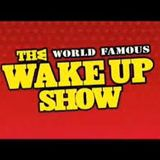 Radio Archive-Wake Up Show (Beat Junkies & Invisible Skratch Piklz)