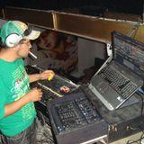 tribal mix 1 by DJRob SMA