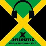 Rub A Dub Party Pt 2