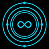 Noisey Labels Mix: Infinite Machine