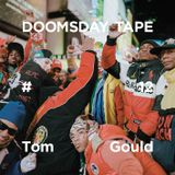 Doomsday Tape #12.