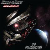 Drum & Bass Mini MixTape - April 2013
