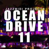 Ocean Drive Vol. 11