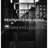 Resonance Mix Series 001 | Swarm Intelligence