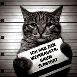 """Flexion b2b Patrick Akutakustik """"Kleine Minimal Session (06.01.2016)"""""""