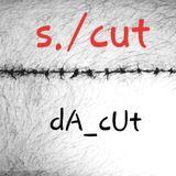 scut_BIGbEatJam