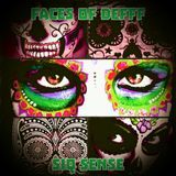 FACES OF DEFFF