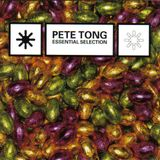 Pete Tong – Essential Selection Spring 1999 (Disc 1)