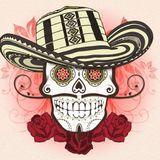 CINCO DE MAYO MIXTAPE | SOUND TRAVELS MAY 3RD 2015