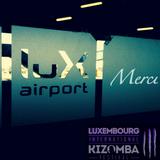 Luxembourg Kizomba Festival 2016