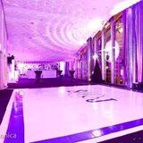 Upbeat Lounge/ Chill House Mix 2015