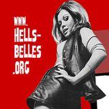 Hell's Belles: Ces Bottes Sont Faites Pour Marcher (hells-belles.org)