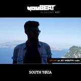youBEAT Sessions #207 - South Yoza