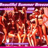Soulful Vocal House with Beautiful Track's in the best mixed.