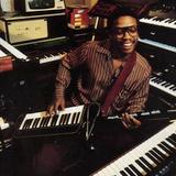 """Hancock's 2 hours"" ....- funkology - tom funk"