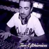 Tim Efthimiou - Nice And Easy Mix