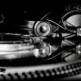 DJ Slick Rick-Image Tribute Old School Freestyle Mix