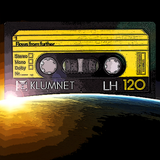 Flows from further, a Klumnet Hip Hop mix