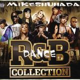 R&B Dance Collection...d-_-b