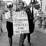 Βρετανικές εκλογές: το νέο τοπίο