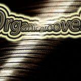 Jon - Organic Grooves No. 1 @ Drums.ro Radio (02.05.2016)