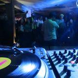 Stage Jungle @Punsh 17SEP2K14_P3_Noche de Vinilos