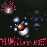 Deep Dance 27