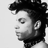 The Sounds Of Prince: Slow Jams Vol.2