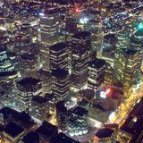 Downtown (Funkifize)
