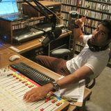 Yo! Bhai Saab! w/ Dj Mellow hosted by the Nefman Part 2 of 2