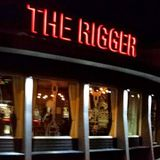 Rigger Sessions 4