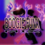 Dj Dargo - Boogie Funk Vol. 1