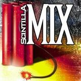 Scintilla mix - dance 2000 (07-03-13)
