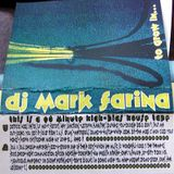 Mark Farina-To Grow In mixtape-1994