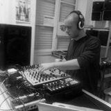 Electronic Session [11.04.2013] Alex Azimut/ Alfx