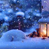 Ms Skyrym's Sunday Mixtape Episode 44 - Christmas Special
